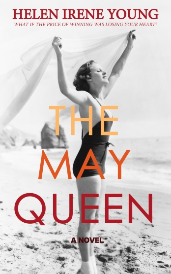 The May Queen jacket